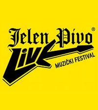 jelen_pivo_live_logo